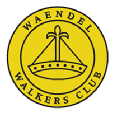 WWC Logo